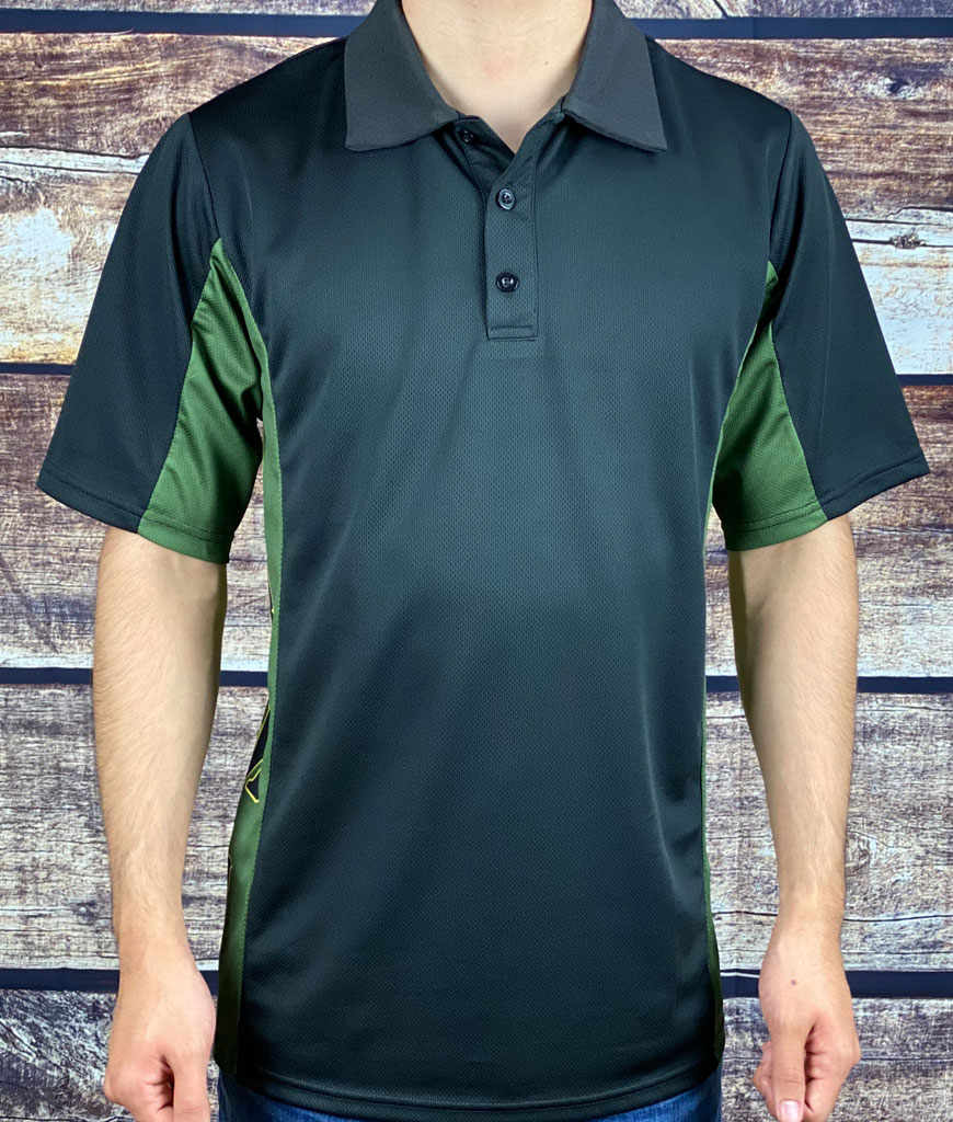 Army Classic Polo Shirt